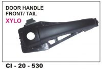 Outer Door Handle Xylo Front RHS CI-530R