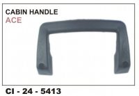 Cabin Handle Ace CI-5413