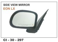 Side View Mirror EON LX