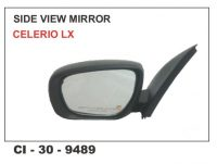 Side View Mirror CELERIO LX