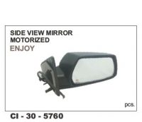 Side View Mirror Chevrolet ENJOY LX